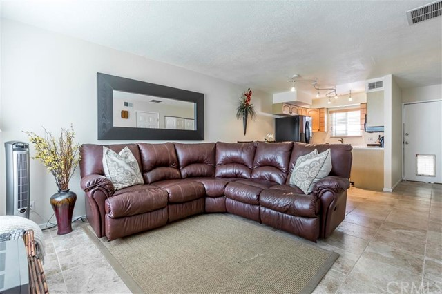 19750 Coventry Lane Huntington Beach, CA 92646 is listed for sale as MLS Listing OC16188126