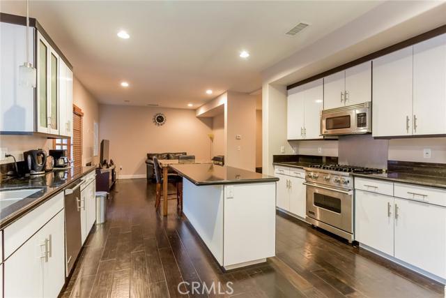 Real Estate for Sale, ListingId: 36046249, La Crescenta,CA91214