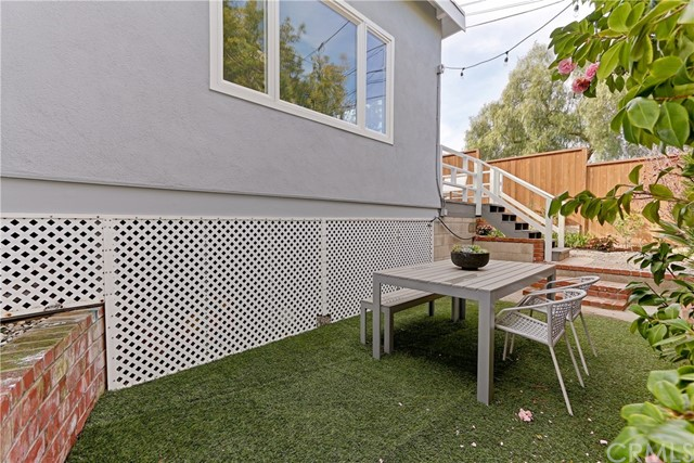 Additional photo for property listing at 533 24th Street 533 24th Street Manhattan Beach, California,90266 Stati Uniti