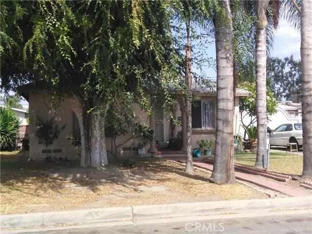 9441 Adoree Street, Downey CA: http://media.crmls.org/medias/3e020d8a-6f53-467c-84cd-db84fd1fefb0.jpg