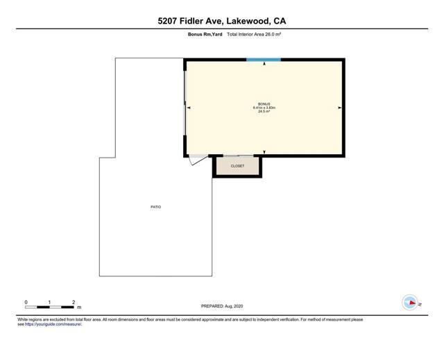 5207 Fidler Avenue, Lakewood CA: http://media.crmls.org/medias/3e03f2c2-69d7-4bee-b138-b52e672d020c.jpg