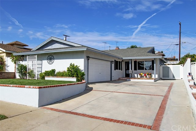 912 Eastman Place, San Pedro, California 90731, 4 Bedrooms Bedrooms, ,3 BathroomsBathrooms,Single family residence,For Sale,Eastman,SB19268268