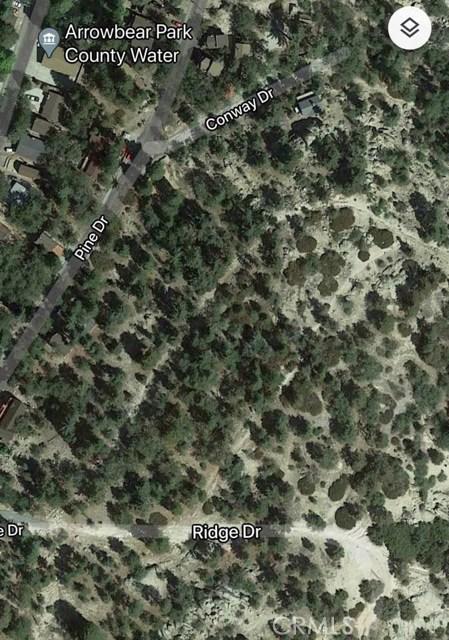 0 Deep Creek, Running Springs CA: http://media.crmls.org/medias/3e04cc83-65c4-4473-99a0-ba4d603d05e1.jpg