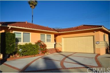 Single Family Home for Rent at 1600 21st Street W San Pedro, California 90732 United States