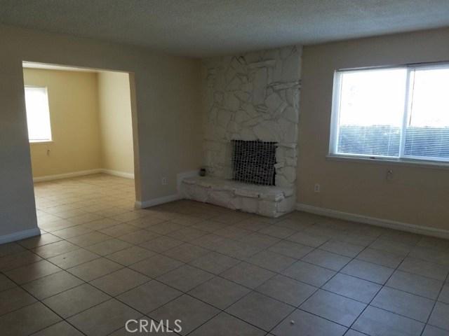 独户住宅 为 销售 在 8062 Whitaker Street Buena Park, 加利福尼亚州 90621 美国