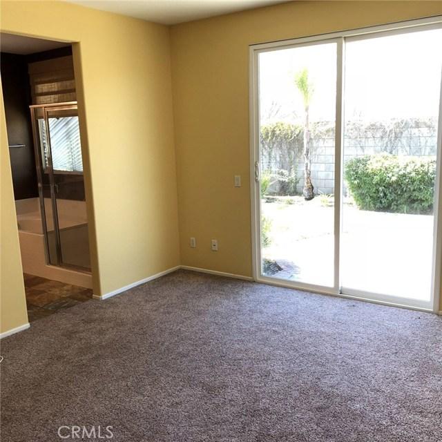 34403 Hillingdon Court Winchester, CA 92596 - MLS #: TR18067257
