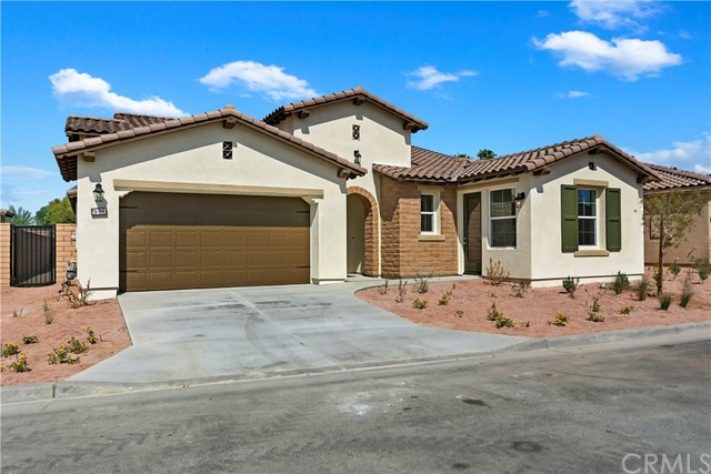 Detail Gallery Image 1 of 8 For 79930 Via Tapis, La Quinta,  CA 92253 - 3 Beds | 3/1 Baths