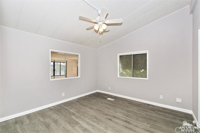 33631 Sun Dance Thousand Palms, CA 92276 - MLS #: 218012690DA