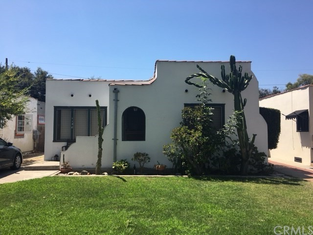 1120 E Whiting Avenue Fullerton, CA 92831 is listed for sale as MLS Listing NP17182786
