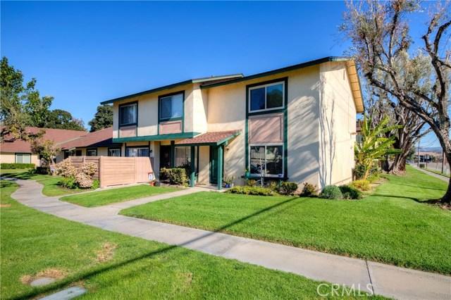 5456 E Candlewood Cr, Anaheim, CA 92807 Photo 2