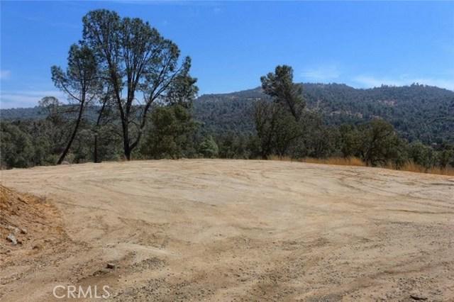 2374 Green Hills Road, Mariposa CA: http://media.crmls.org/medias/3e0c4e9b-43d7-4b8d-8949-5d0153ce13ef.jpg