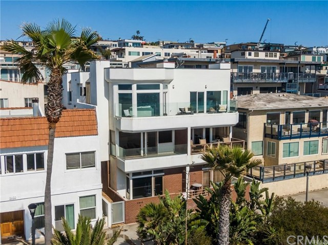 3616 The Strand, Manhattan Beach CA: http://media.crmls.org/medias/3e0eea70-ad63-44a2-b533-049195078ba7.jpg
