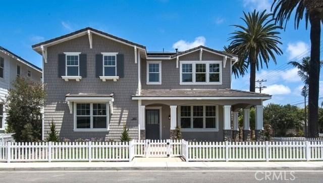 Costa Mesa                                                                      , CA - $2,299,000