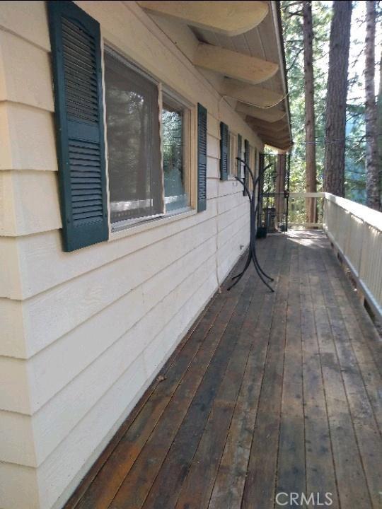 6 Oak Dr, Berry Creek, CA 95916 Photo