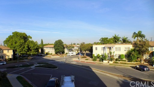 4595 California Av, Long Beach, CA 90807 Photo 4