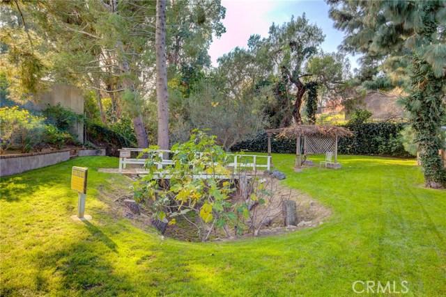 26357 Hillcrest Avenue, Lomita CA: http://media.crmls.org/medias/3e11165f-990d-4c58-8cca-aa690833cac7.jpg