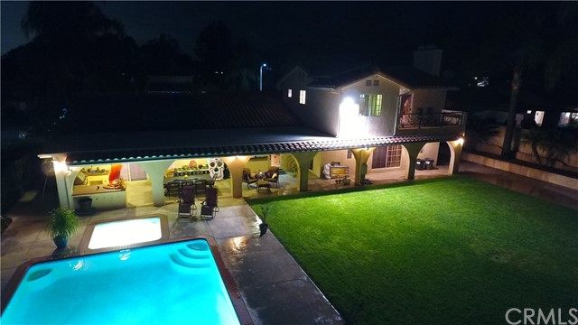 5999 Napa Avenue, Rancho Cucamonga CA: http://media.crmls.org/medias/3e115684-1a1a-456e-8eea-c9338f8e7747.jpg
