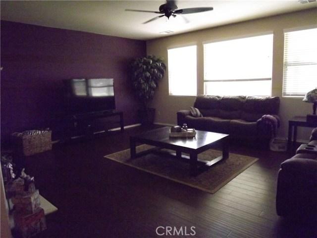 1457 Liatris Way Beaumont, CA 92223 - MLS #: EV18165128
