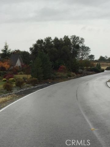 0 Lot 26 Bay Tree Drive, Paradise CA: http://media.crmls.org/medias/3e18183c-5480-4793-8d10-cc5cf6e7edce.jpg