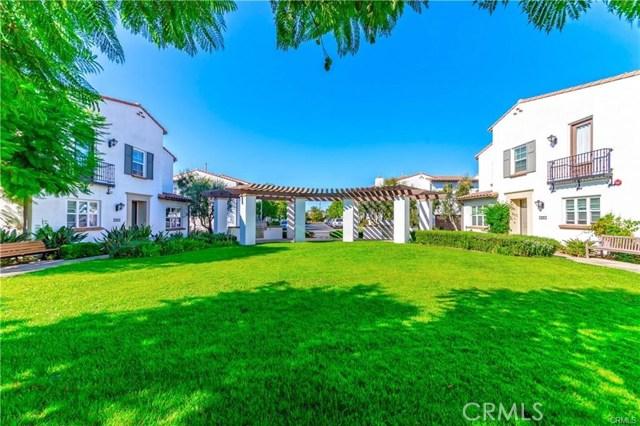 3035 W Anacapa Wy, Anaheim, CA 92801 Photo 43