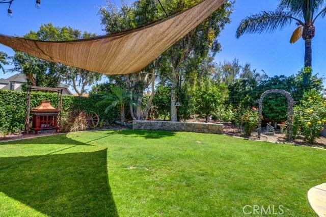 222 S Barbara Wy, Anaheim, CA 92806 Photo 41