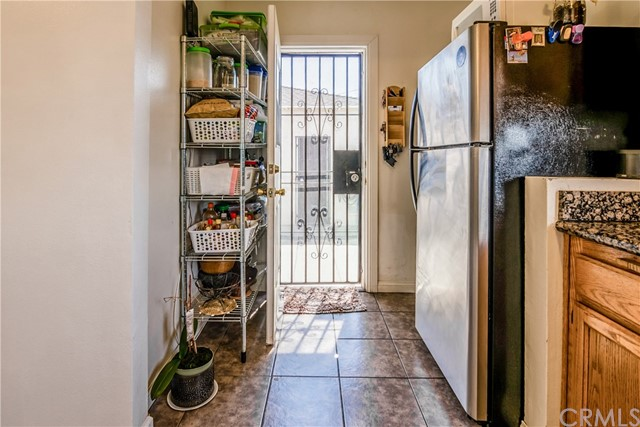 2702 N Dalhart Avenue, Compton CA: http://media.crmls.org/medias/3e1e5b0e-4b6e-4f02-90e5-bfa2c2ca6585.jpg