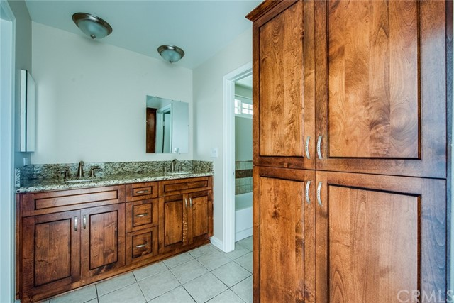 1321 Marlei Road La Habra, CA 90631 - MLS #: PW17206890