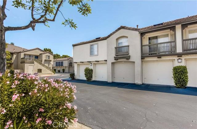 8718 East Indian Hills Road Unit Unit B Orange, CA 92869 - MLS #: OC18191664