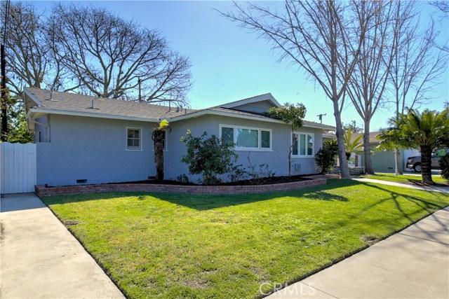 418 S Shields Dr, Anaheim, CA 92804 Photo 2
