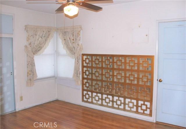 905 E Alwood Street, Los Angeles, California 91790, 4 Bedrooms Bedrooms, ,2 BathroomsBathrooms,Single family residence,For sale,Alwood,CV20250459