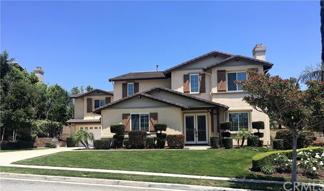 , CA  is listed for sale as MLS Listing WS18145600