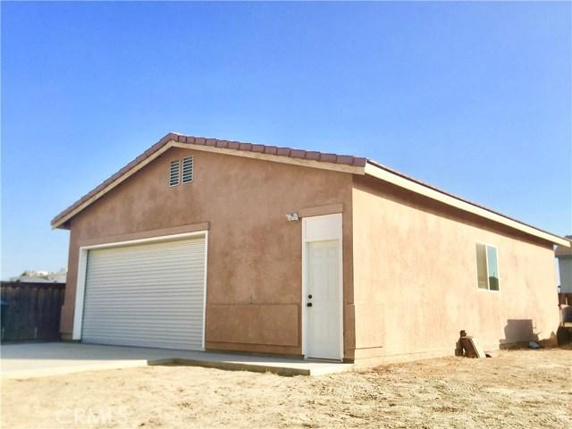 1442 De Anza Drive, San Jacinto CA: http://media.crmls.org/medias/3e22c668-e710-4727-90ae-b7aabf00f386.jpg