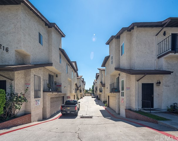 , CA  is listed for sale as MLS Listing WS18212302