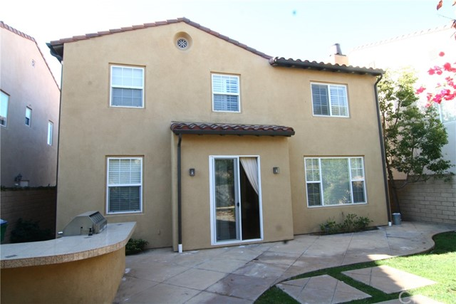 57 Rising Sun, Irvine, CA 92620 Photo 19