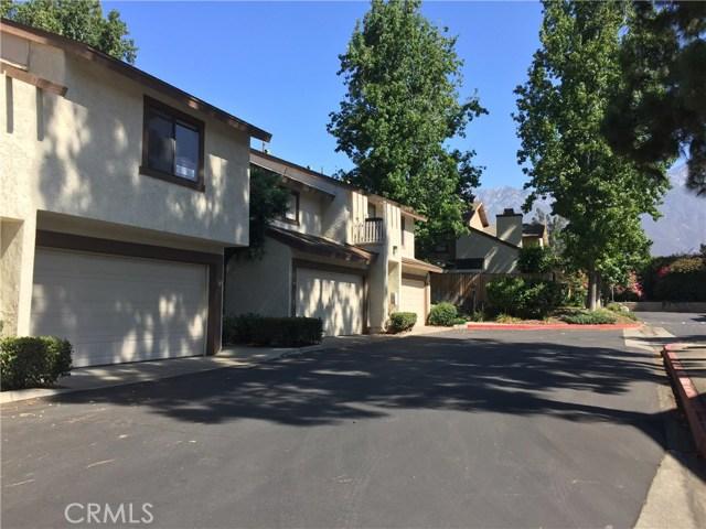 6626 Altawoods Way, Rancho Cucamonga, CA 91701