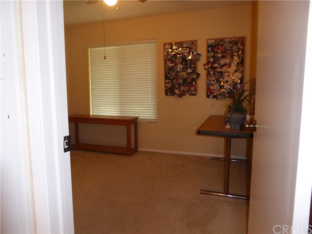5854 Via Romero Unit 41 Yorba Linda, CA 92887 - MLS #: PW18144686