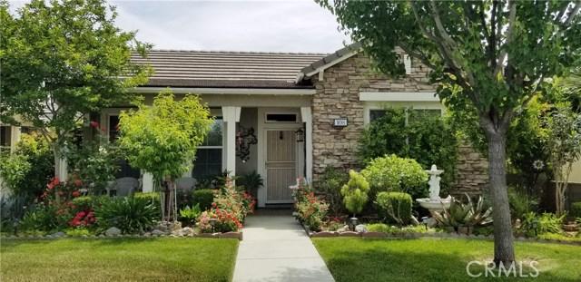 108 Cascade ,Beaumont,CA 92223, USA