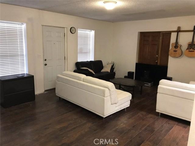 11417 Bartlett Avenue,Adelanto,CA 92301, USA