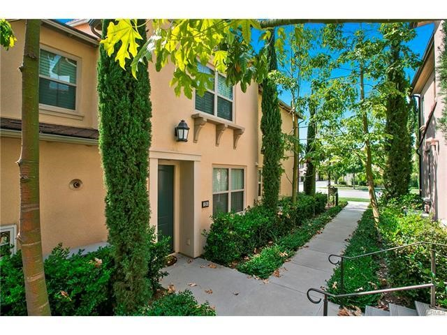126 Coralwood, Irvine, CA 92618 Photo 9