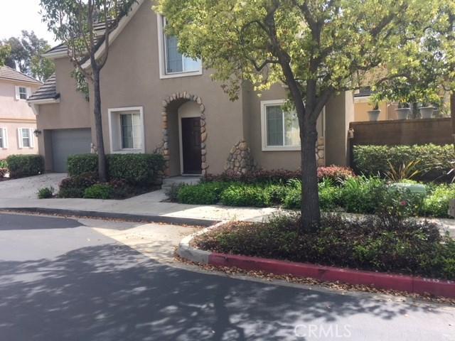 178 Cherrybrook Ln, Irvine, CA 92618 Photo 1