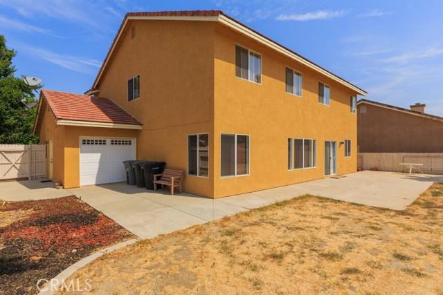 32916 Canyon Crest Street Wildomar, CA 92595 - MLS #: DW17161558
