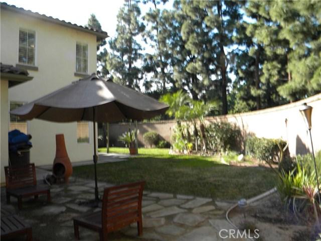 28 Dahlia, Irvine, CA 92618 Photo 38