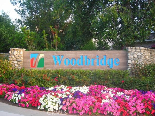 89 Pinewood, Irvine, CA 92604 Photo 32