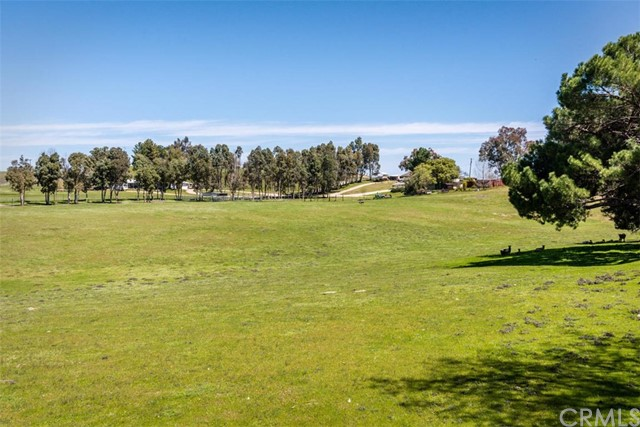 3720  Airport Road, Paso Robles, California