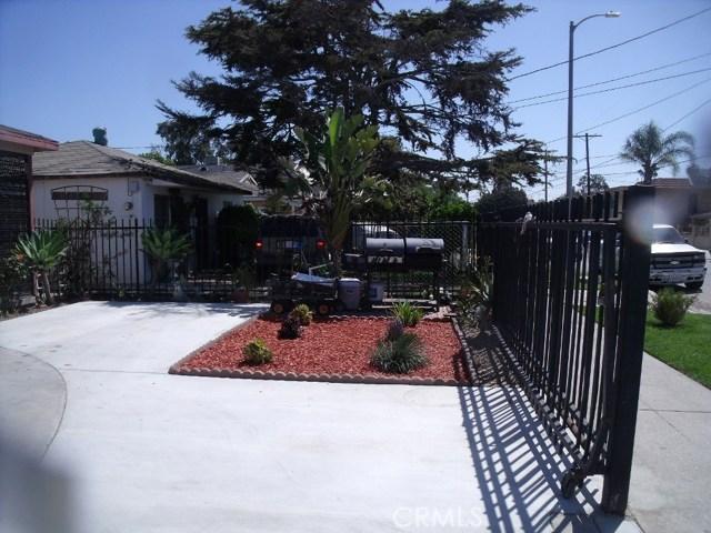 1529 W 227th St, Torrance, CA 90501 photo 6