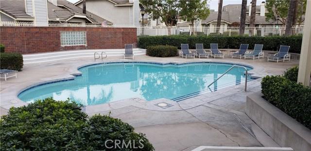 2035 W Lafayette Dr, Anaheim, CA 92801 Photo 33