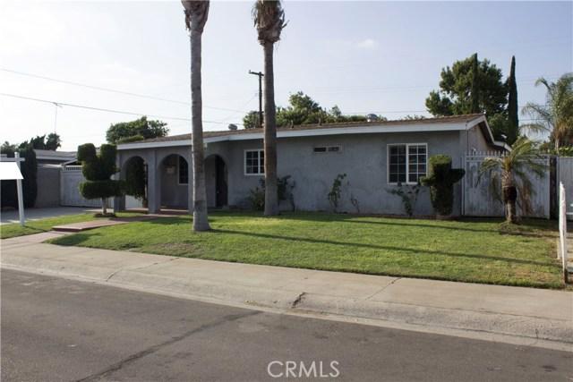1403 E Florida Pl, Anaheim, CA 92805 Photo 2