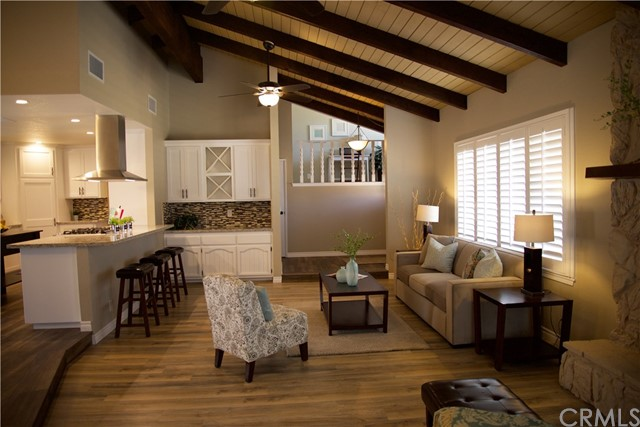 17850 Rancho Bonita, Victorville CA: http://media.crmls.org/medias/3e30989a-2585-41f3-a162-4145394ed76d.jpg
