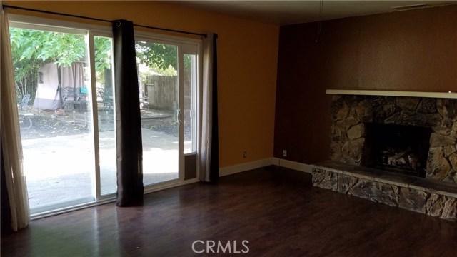 17 Comstock Road Chico, CA 95928 - MLS #: CH17130249