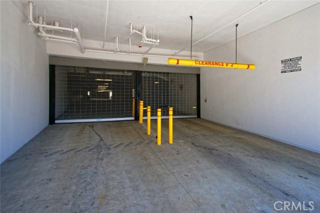 435 W Center Street Promenade, Anaheim, CA 92805 Photo 40